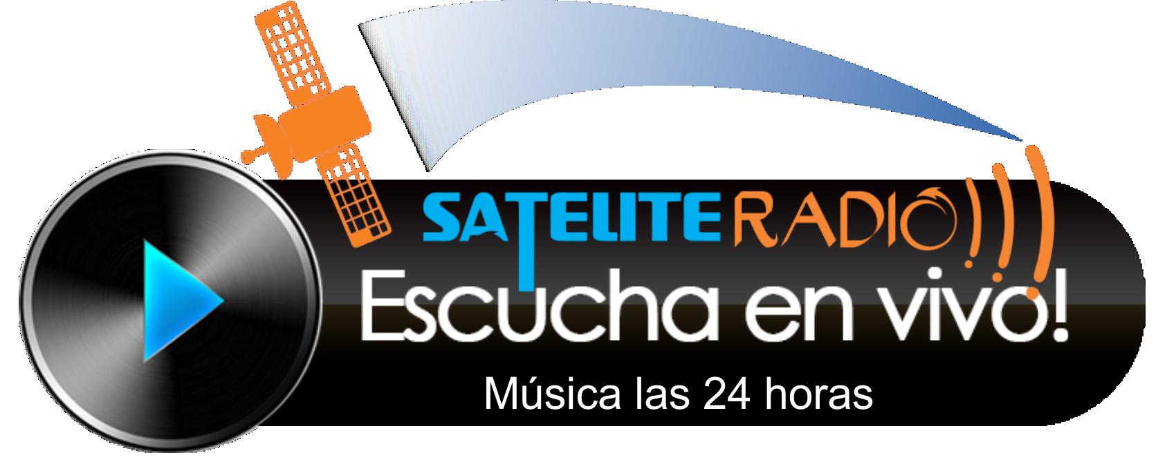 escucha_sateliteradio01
