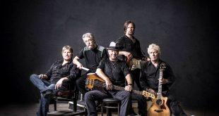 Evento Reprogramado: Creedence Clearwater Revisited se presentará en el Estadio Luna Park