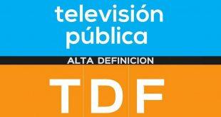 Pandemia del Covid-19: El Canal 11 de Ushuaia estará cerrado por 14 dias de manera preventiva