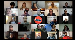 Enacom realizó un Encuentro Virtual con la Delegación de Tierra del Fuego