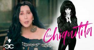 """La versión en Español de """"Chiquitita"""" en la voz de Cher"""