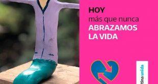 El 30 de mayo se recuerda el Día Nacional de la Donación de Organos