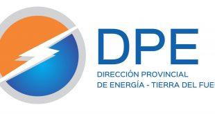 La Dirección Provincial de Energía anuncia suspensión de turnos otorgados
