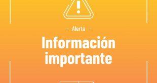 Reporte Diario Covid-19 Dia: 27 de Mayo 2020: No se registran nuevos casos en Tierra del Fuego