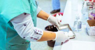 Anuncian nuevo esquema de vacunación contra la Poliomielitis