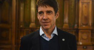 Diputado Tito Stefani: Tierra del Fuego necesita de factura especial para comerciar con el resto del país sin obstáculos