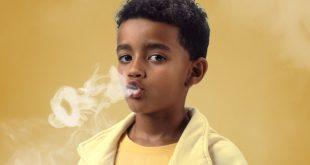 La Organización Panamericana de la Salud alerta a los Jóvenes del engaño de la industria tabacalera