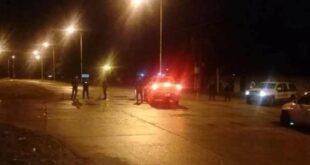 Horror en Salta: explotaba sexualmente a sus pequeños hijos a cambio de vino y dinero