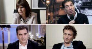Tras el comunicado por la muerte de Gutiérrez, el PRO busca consenso