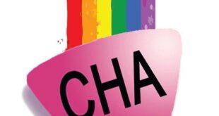 Asesinato de Fabián Gutiérrez: La Comunidad Homosexual Argentina (CHA) se manifestó públicamente