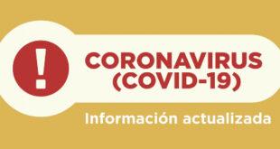 Covid_19: Confirman caso positivo en un menor fueguino derivado en Capital Federal