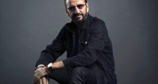 Ringo Starr prepara su cumpleaños 80 junto a la Orquesta Escuela de Chascomús