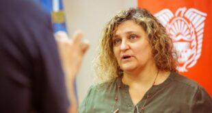 """Ministro Castiglione: """"El Decreto Nacional 929 está viciado de ilegalidad e inconstitucionalidad"""""""