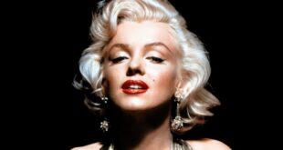 Marilyn Monroe: los misterios sin resolver que rodearon la vida y la muerte de la mujer más deseada de Hollywood
