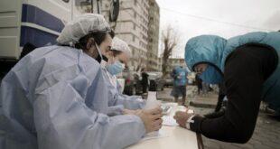 Coronavirus en Argentina: Gobierno pagará subsidio de $15.000 a familiares de fallecidos