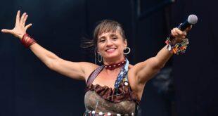 """Canal Encuentro estrena """"Sirenas"""", documental sobre las mujeres en el rock"""