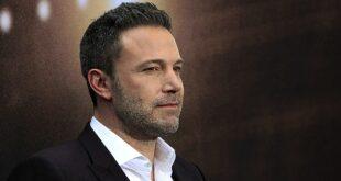 """Ben Affleck dirigirá una película para contar cómo se filmó """"Barrio Chino"""", de Polanski"""