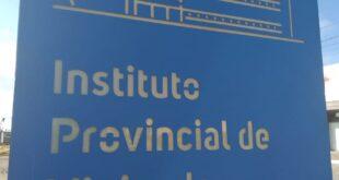 Desmienten entrega de Viviendas de Servicio para uso personal de Funcionarios
