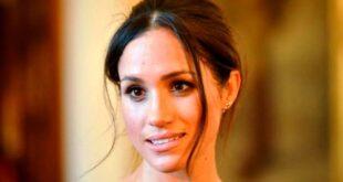 Un juez británico falló a favor de Meghan Markle: la duquesa pidió anonimato para sus amigas
