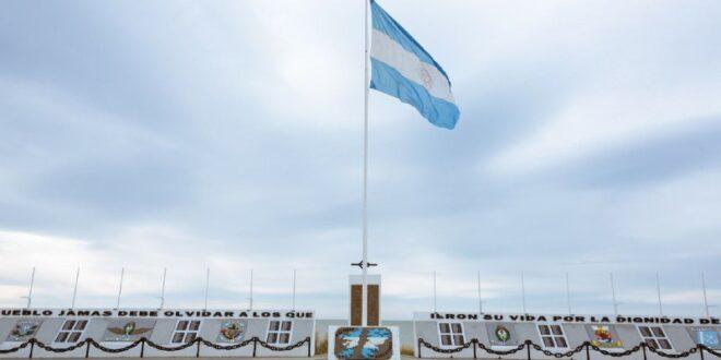 La CELAC respaldó los legítimos derechos argentinos sobre la Cuestión Malvinas