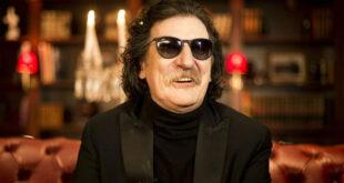 Charly García cumple 69 años: un viaje, década por década, por sus grandes canciones
