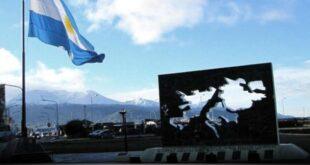 """La OEA pidió que se reanuden """"cuanto antes"""" las negociaciones sobre la soberanía de Malvinas"""