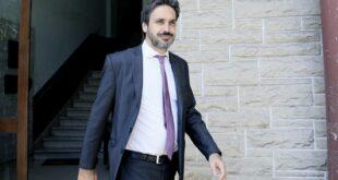 Ramos Padilla amplió el procesamiento al fiscal Stornelli y busca enviar el caso a juicio oral