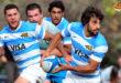 Argentina juega un amistoso ante Australia Rugby pensado en el Tres Naciones