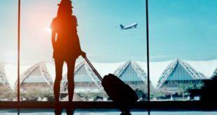 Qué deben presentar los extranjeros que quieran llegar al país