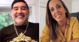 Muerte de Maradona: imputaron a la psiquiatra