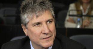 Causa Ciccone: Corte Suprema confirmó la condena y Boudou quedó cerca de volver a la cárcel
