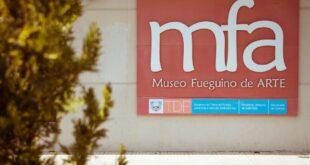 Sábado 5 de Diciembre: Se realizará la Celebración de la Noche de los Museos