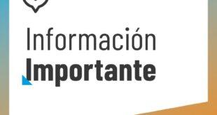 """Anuncian la renovación de la Tarjeta """"Solidaridad"""""""