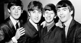 ¿Por qué se celebra hoy el Día Internacional de The Beatles?